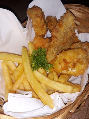 Foto 2 - Makanan di TC Express By Park Hotel oleh Mouthgasm.jkt