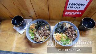 Foto 7 - Makanan di Black Cattle oleh Mich Love Eat