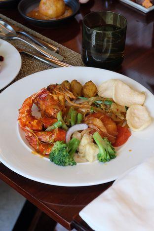 Foto 24 - Makanan di Arts Cafe - Raffles Jakarta Hotel oleh Wawa | IG : @foodwaw