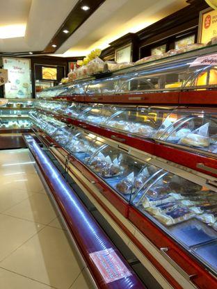 Foto 3 - Interior di Holland Bakery oleh Ika Nurhayati