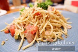 Foto 5 - Makanan di Tulp oleh Audry Arifin @makanbarengodri