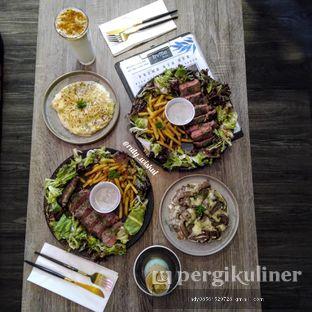 Foto 9 - Makanan di Trvffle Bistro oleh Ruly Wiskul