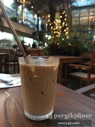 Foto 5 - Makanan di _Oeang oleh Hungry Mommy