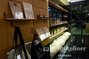 Foto 3 - Interior di Doma Dona Coffee oleh Shanaz  Safira