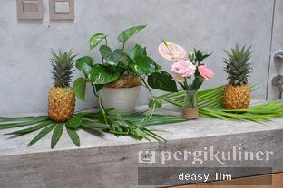 Foto 4 - Interior di Fedwell oleh Deasy Lim