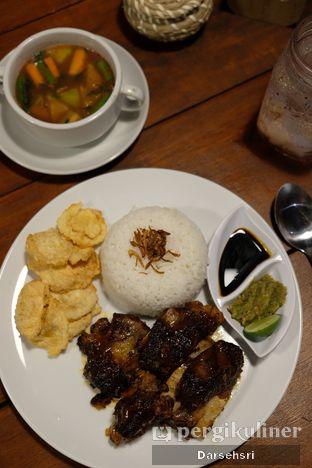 Foto 4 - Makanan di Indigo Urban Cafe oleh Darsehsri Handayani