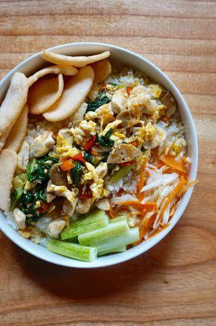 Foto 11 - Makanan di Bukan Ruang oleh yudistira ishak abrar