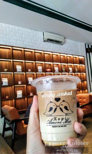 Foto review Java Soul Coffee oleh Ruly Wiskul 4