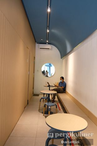 Foto 7 - Interior di Artikula Kopi oleh Darsehsri Handayani