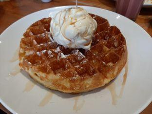 Foto 2 - Makanan di De Mandailing Cafe N Eatery oleh @yoliechan_lie