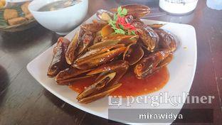 Foto 4 - Makanan di Leuit Ageung oleh Mira widya