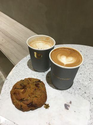 Foto 21 - Makanan di Harlan + Holden Because Coffee oleh Prido ZH