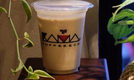 Kama Coffee & Co