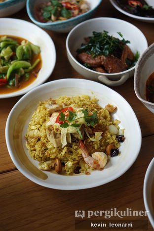 Foto 2 - Makanan di Tomtom oleh Kevin Leonardi @makancengli
