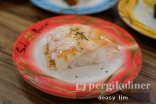 Foto review Sushi Mentai oleh Deasy Lim 1