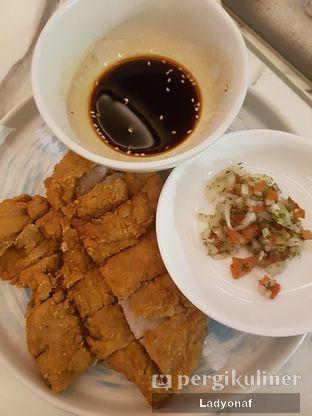 Foto 1 - Makanan di Journey To The South oleh Ladyonaf @placetogoandeat