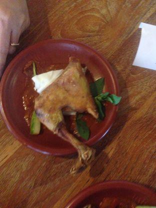 Foto 3 - Makanan di Warung Tekko oleh Kelvin Agung