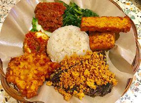 6 Tempat Makan Murah di Emporium Pluit Mall di Bawah Rp 50.000,-