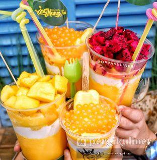 Foto review King Mango Thai oleh Oppa Kuliner (@oppakuliner) 3