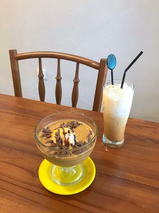 Foto 3 - Makanan di de'CLAN Resto & Cafe oleh yudistira ishak abrar