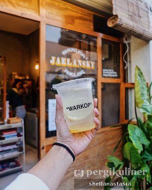 Foto review Warkop Jaelansky oleh Shella Anastasia 2