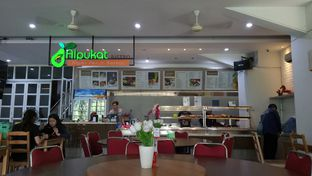 Foto 10 - Interior di Alpukat Bistro oleh maysfood journal.blogspot.com Maygreen