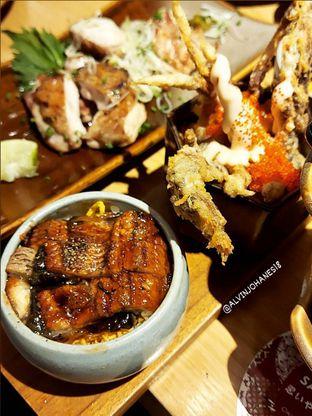Foto 9 - Makanan di Okuzono Japanese Dining oleh Alvin Johanes