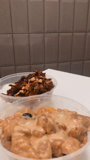 Foto 2 - Makanan di SEC Bowl oleh @qluvfood