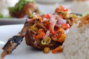 Foto - Makanan di Bebek Bentu oleh Roki Okta