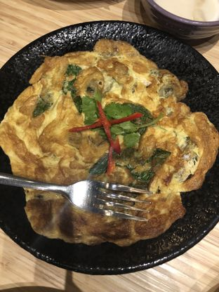 Foto 1 - Makanan di Thai Street oleh Nanakoot