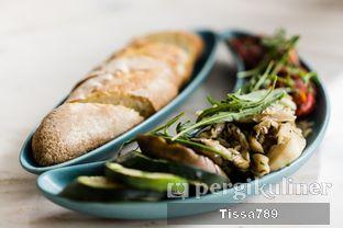 Foto 16 - Makanan di Atico by Javanegra oleh Tissa Kemala