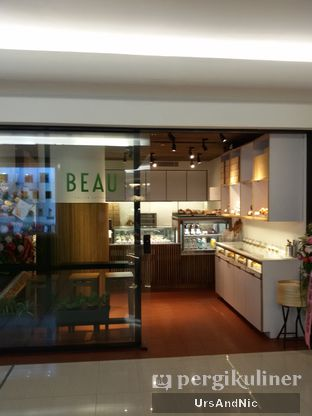 Foto 1 - Interior di Beau oleh UrsAndNic