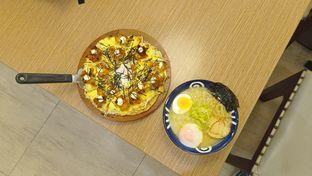Foto review Izakaya Kashiwa oleh Rifqi Tan @foodtotan 6