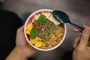 Foto review Smoo Bowls oleh kayanyaenak  9