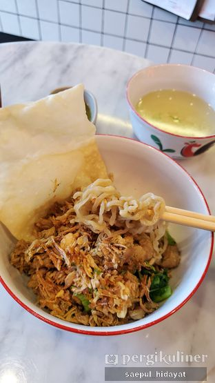 Foto 3 - Makanan di SiniLagi oleh Saepul Hidayat
