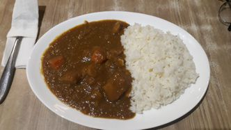 Foto Makanan di Yamagoya Ramen