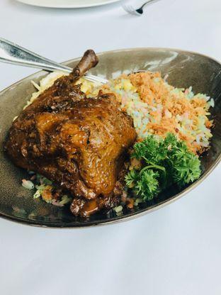 Foto 9 - Makanan di Plataran Tiga Dari oleh Margaretha Helena #Marufnbstory