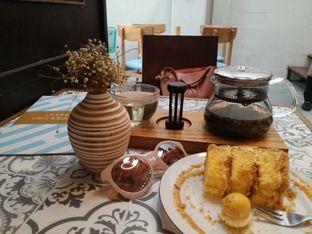 Foto 3 - Makanan di Amyrea Art & Kitchen oleh Lili Alexandra