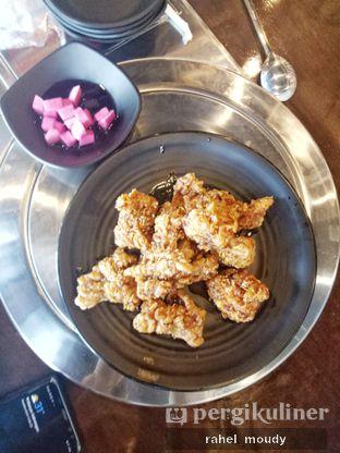 Foto 3 - Makanan di Ahjumma Kitchen oleh Rahel Moudy