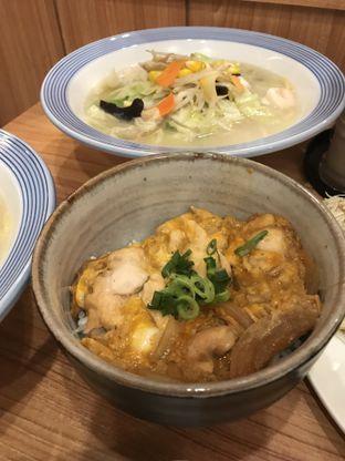 Foto 17 - Makanan di Ringer Hut oleh FebTasty  (Feb & Mora)