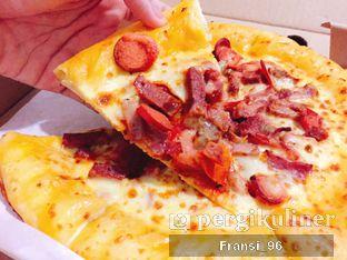 Foto 2 - Makanan di Pizza Hut Delivery (PHD) oleh Fransiscus
