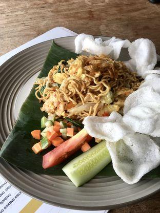 Foto 8 - Makanan di Kopi Legit oleh Prido ZH