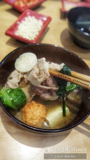 Foto 4 - Makanan di Sumeragi oleh Marisa @marisa_stephanie