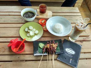 Foto 8 - Makanan di Cak Koes Resto & Coffee Shop oleh Kartika Sari