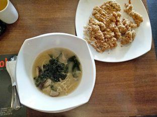 Foto 3 - Makanan di Sushi Joobu oleh @jakartafoodvlogger Allfreed