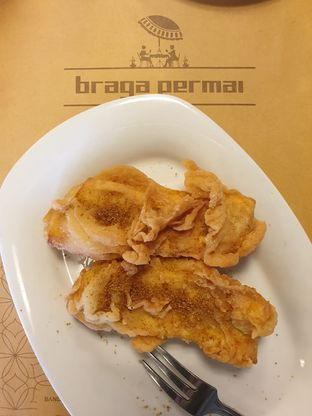 Foto 4 - Makanan di Braga Permai oleh Mariane  Felicia
