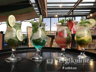 Foto 4 - Makanan di The Teras Dara oleh Muhammad Fadhlan (@jktfoodseeker)