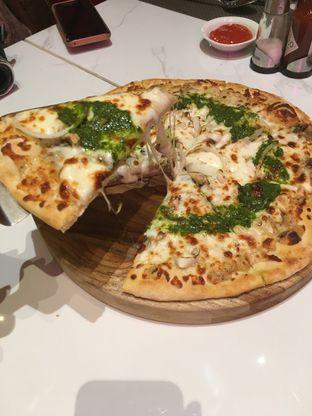 Foto 4 - Makanan di 91st Street oleh Prido ZH