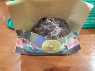 Foto 3 - Makanan di Baked Magic oleh Alvin Johanes