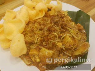 Foto 6 - Makanan di Gerobak Betawi oleh Ladyonaf @placetogoandeat